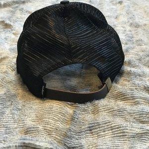 19c4796d Roseglennorthdakota / Try These Dqm Trucker Hat